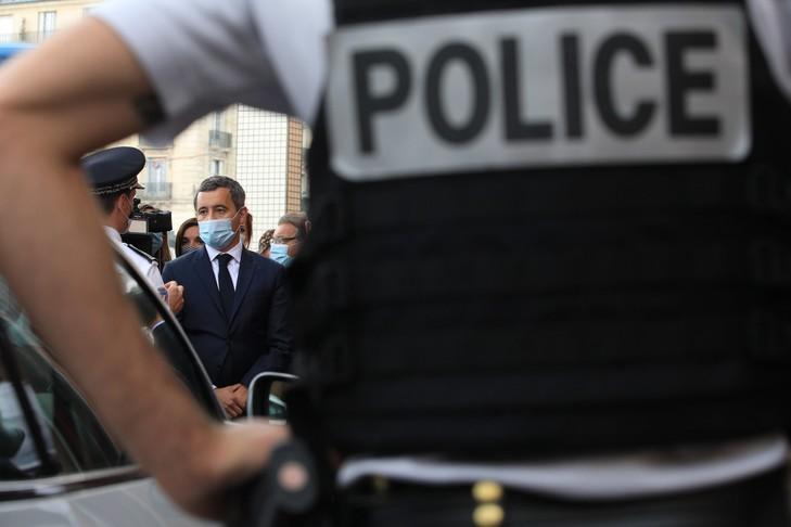 Michel Zecler, violences policières, audition du Ministre de l'Intérieur