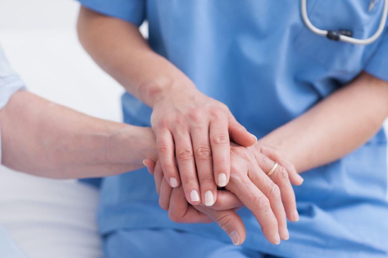 Ségur de la santé : Des nouvelles revalorisations salariales pour tous les soignants