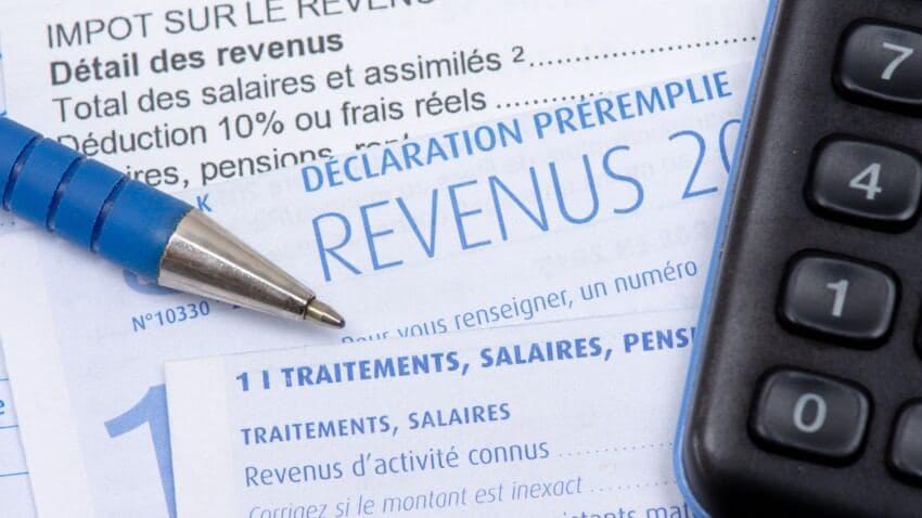 Pour être consenti, l'impôt doit être supportable ! Les députés appellent Grand Poitiers à renoncer à sa nouvelle hausse !
